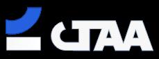 CTAA-logo