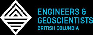EGBC_logo