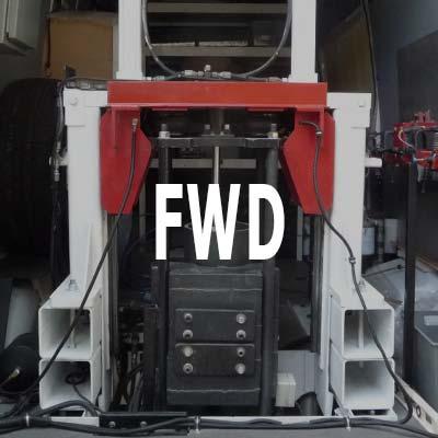 FWD-box-4001