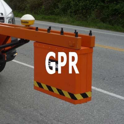 GPR-box-4001