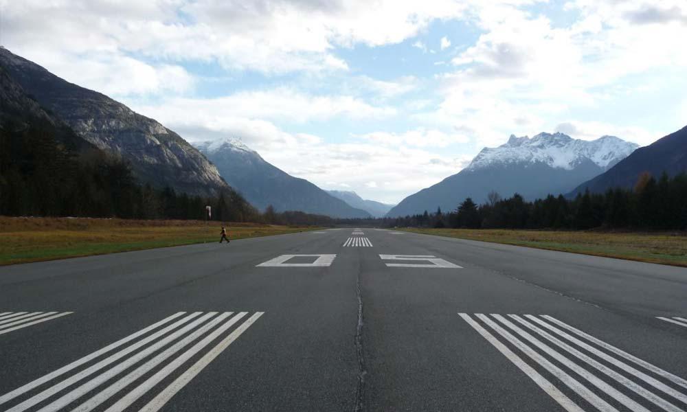 airports-web