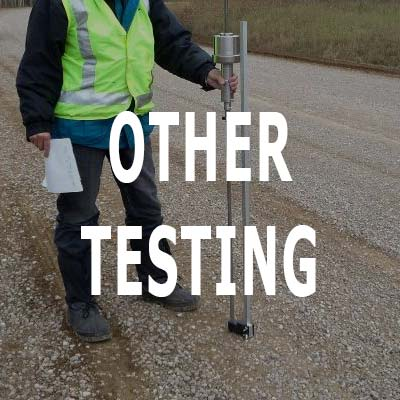 other-testing-box1