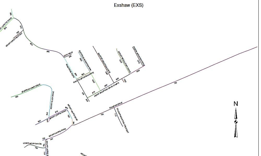 pavement-management-web